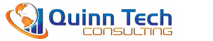 Quinn Tech Consulting SEO SEM Social Media Management Los Angeles