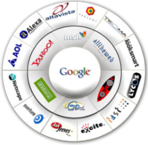 Search Engine Optimisation Search Engine Marekting