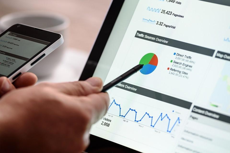 Internet Marketing for Lead Generation