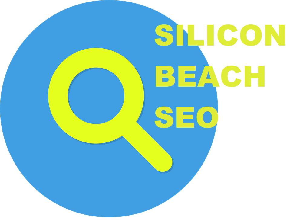 Silicon Beach SEO