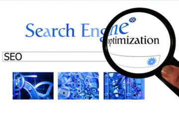 Does Your Business Really Need SEO?