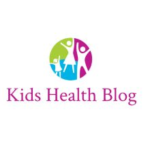 Kids Health Blog Client