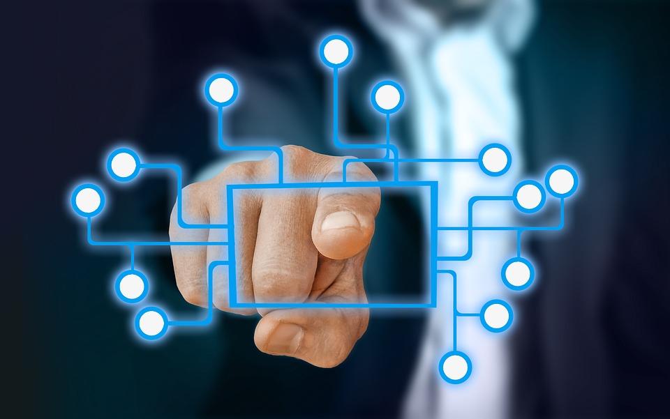 Buѕіnеѕѕ-to-Business Marketing Strategies