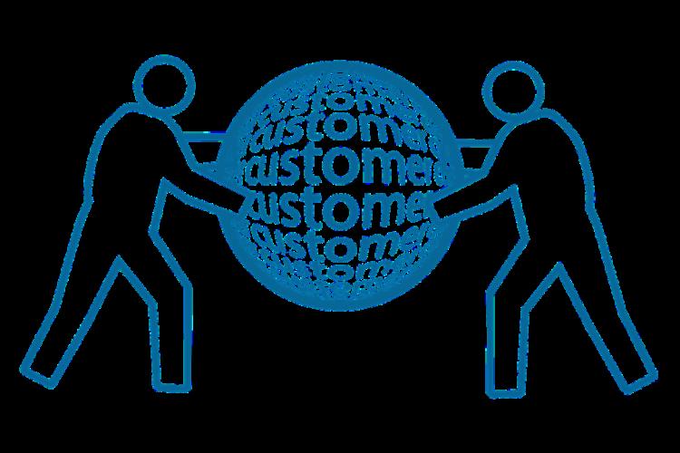 Customer Relationship Management: 5 Ways to Build Killer Relationships