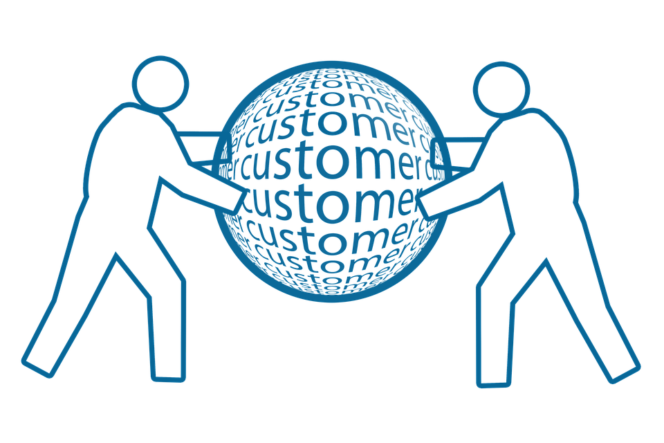 Customer Relationship Management: 5 Ways to Build Killer Relationships