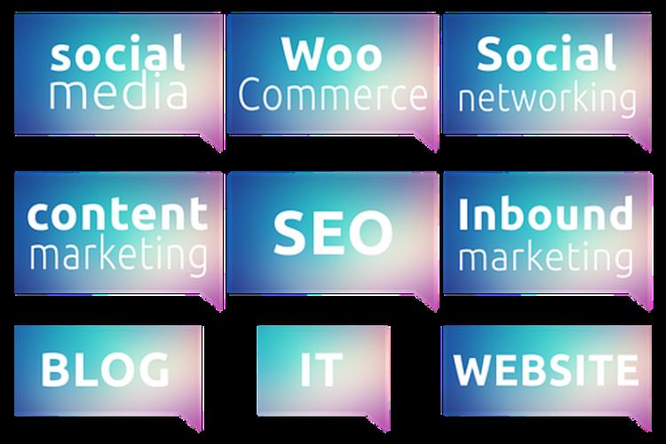 Inbound Marketing Strategies & Benefits