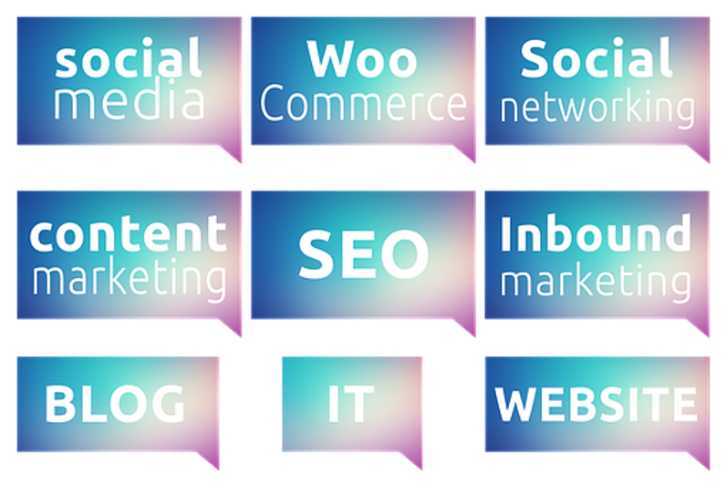 Inbound Marketing Strategies & Benefits