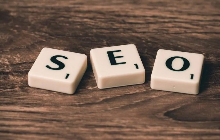 SEO Techniques to Refresh Your Website