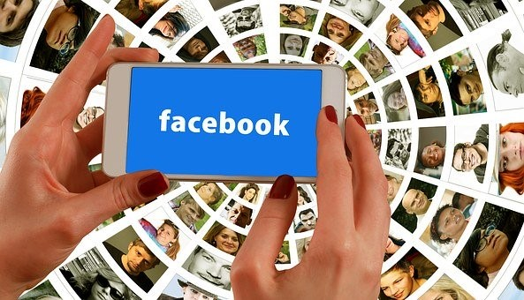 Using Facebook Campaigns for Your Business