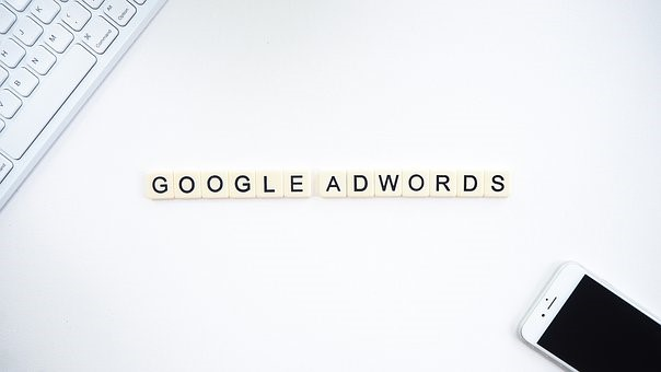 Why Google AdWords Works
